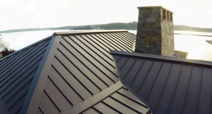 haslet roofing
