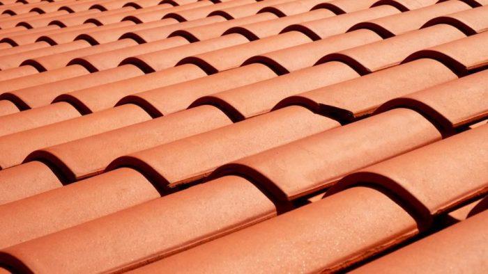 roanoke tx roofing